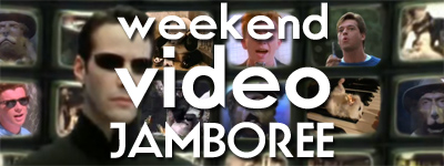 weekendvideojamboree